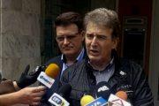 M. Χρυσοχοΐδης: «Θα είναι πραγματικότητα σε λίγους μήνες ο φράχτης στον Έβρο»