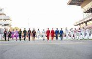 F1:Ο απόλυτος οδηγός της νέας σεζόν!