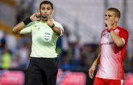 Ο Κομίνης στο ματς της Νέας Σμύρνης, ξένοι διαιτητές στα ντέρμπι Θεσσαλονίκης και ΟΑΚΑ! Οι ορισμοί της Super League