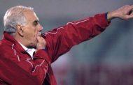 Θλίψη στο Ελληνικό ποδόσφαιρο, Πέθανε ο Νίκος Αλέφαντος!