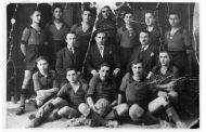 Φωνές από το παρελθόν: Αλεξανδρούπολη και αθλητική κουλτούρα