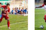 Με δύο παίκτες της Ξάνθης η κορυφαία ενδεκάδα της 3ης αγωνιστικής σε Play Off & Out της Super League!