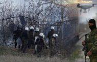 Σε επιφυλακή ξανά ο Έβρος! Πρόεδρος συνοριοφυλάκων: «Ελεγχόμενη η κατάσταση, μας τεστάρει η Τουρκία»