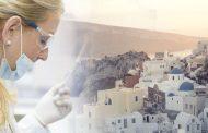 Στον «αέρα» το υγειονομικό πρωτόκολλο: «Οχι» των γιατρών στα ξενοδοχεία καραντίνας!