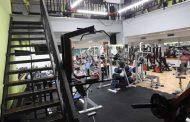 Ανοίγουν τα γυμναστήρια με αυστηρούς κανόνες υγιεινής