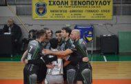 Volley League: Άρχισαν από νωρίς οι αποχωρήσεις, δεν κατεβαίνει ο Μίλων!