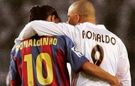 Από τον Ρονάλντο στον Ροναλντίνιο, μια... Βαγιαδολίδ δρόμος!