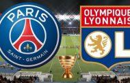 Παρί Σεν Ζερμέν εναντίον Λιόν στο τελευταίο Λιγκ Καπ της ιστορίας!