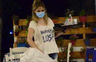 Κορονοϊός: Πού είναι υποχρεωτική η μάσκα στην Ελλάδα - Τα πρόστιμα