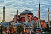 Η αντίδραση της κυβέρνησης και των κομμάτων για την απόφαση μετατροπής της Αγίας Σοφίας σε τζαμί