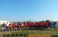 Με φιλοδοξίες, όρεξη και 33 παίκτες η πρώτη της Αλεξανδρούπολης FC! (video & photos)