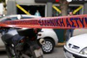 Nεκρός βρέθηκε 44χρονος άνδρας σε διαμέρισμα της Ξάνθης!