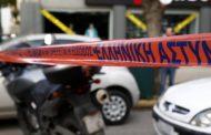 Χίος: Αυτοκτόνησε αστυνομικός με καταγωγή από την Ορεστιάδα