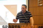 Χατζημαρινάκης: «Συζητήσεις για να έρθουν Εθνικές ομάδες στην Αλεξ/πολη, χρειάζονται όμως αθλητικές εγκαταστάσεις»
