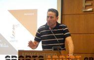 ΕΠΟ: Στην Επιτροπή Εθνικών Ομάδων ο Παντελής Χατζημαρινάκης