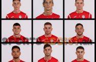 Οι 8 νεαροί ποδοσφαιριστές που υπογράφουν επαγγελματικο συμβόλαιο με την ΠΑΕ Ξάνθη!
