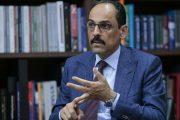 Νέα πρόκληση από την Άγκυρα: Τώρα θέλει διάλογο και για την «τουρκική μειονότητα» στη Θράκη!