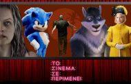 Το Σινεμά επιστρέφει! Το πρόγραμμα στον Κινηματογράφο Ηλύσια από 16 έως 22 Ιουλίου
