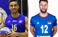 Κασαμπαλή και Μιγιαίλοβιτς παίρνει ο Ολυμπιακός!