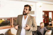 Κυριάκος Κυριάκος: «Τώρα περιμένουμε από το CAS μια δίκαιη απόφαση»