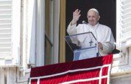 Παρέμβαση Πάπα Φραγκίσκου για Αγία Σοφία: Βαθιά λύπη για την απόφαση της Τουρκίας