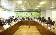 Αναβλήθηκε για την Δευτέρα η συνεδρίαση της Super League 2/Football League!