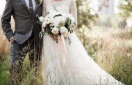 Αλεξανδρούπολη: 22 έγιναν τα κρούσματα από τα τεστ του γάμου