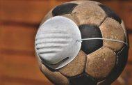 Ο αθλητισμός την εποχή του Κορονοϊού: Πρόληψη και υποστήριξη αθλητών & αθλητικών συλλόγων