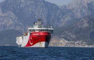 Αντι-Navtex η απάντηση της Ελλάδας στις τούρκικες προκλήσεις