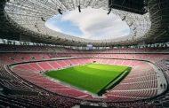 Στην Βουδαπέστη τον Σεπτέμβρη και παρουσία κόσμου του Ευρωπαϊκό Super Cup!