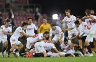 Sevilla League για 6η φορά! Παρέμεινε χωρίς κούπα η Ίντερ για έννατη σερί σεζόν!