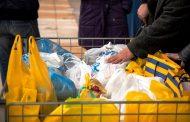 Oδηγίες της Περιφέρειας για τον COVID-19 στις επιχειρήσεις τροφίμων