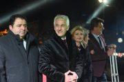 Μετράμε αντίστροφα για την αλλαγή! Στην Αθήνα για συνάντηση με Πανόπουλο Μ. Τσέπελης και Ν. Ευφραιμίδης