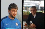Ανέστης Τσετινές: Η μεγάλη επιστροφή που σηματοδοτεί την αλλαγή που έρχεται στον ΑΟΞ!