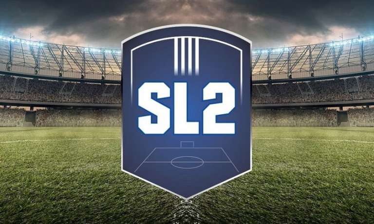 Super League 2: Ανέβηκε στη 2η θέση η Ξάνθη! Αποτελέσματα και βαθμολογία της 2ης αγωνιστικής!