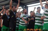Το photostory του 3ου Super Cup της ΕΠΣ Έβρου!