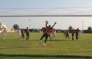 Αλεξανδρούπολη και Σουφλί στον 3ο γύρο του Κυπέλλου ΕΠΣ Έβρου