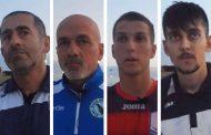 Video: Δηλώσεις των πρωταγωνιστών από το φιλικό Αλεξανδρούπολη - Δόξα Δράμας!