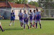 Με εξάσφαιρο στην Β' φάση του Κυπέλλου ο Απόλλων Ξάνθης!(+pics)