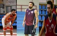 Έκλεισε ένα μεγάλο κεφάλαιο για την Ολυμπιάδα: Τέλος ο Μιχάλης Γιαβρίδης!