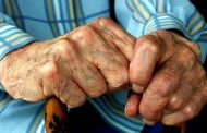 Έβρος: Βρέθηκε ο 80χρονος που αναζητούνταν στα Ρίζια!