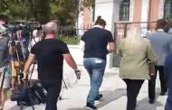 Ένοχος ο κτηνοτρόφος από τις Φέρες: 26 μήνες φυλάκιση για την συμπλοκή με τους Τούρκους μετανάστες
