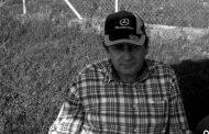 Πένθος στον Άρη Αβάτου για την απώλεια του μέλους της διοίκησης Θωμά Μαχαιρίδη