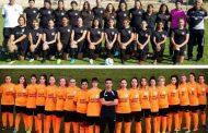 Πρεμιέρα με εκτός έδρας παιχνίδια για Ποντιακό και Σουφλί! Το πλήρες πρόγραμμα της Γ' Εθνικής Γυναικών