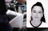 Θετική κατάληξη στην υπόθεση της Ραφαηλίας, βρέθηκε η 14χρονη από την Ξάνθη!