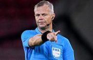 Νέοι κανονισμοί με εφαρμογή και στο Ελληνικό ποδόσφαιρο: Αυτό πλέον δεν θα είναι χέρι!