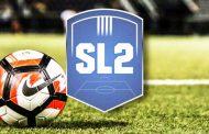 Αυτοί είναι οι 11 αντίπαλοι της Ξάνθης στην Super League 2 μετα τις αποχωρήσεις και ανόδους απο FL!