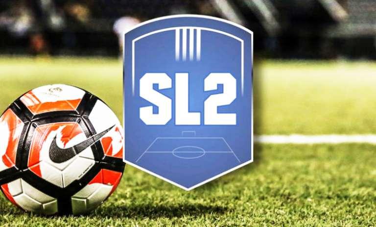 Την Μεγάλη Τετάρτη η σέντρα στα play off της Super League 2! Το πρόγραμμα και η δομή