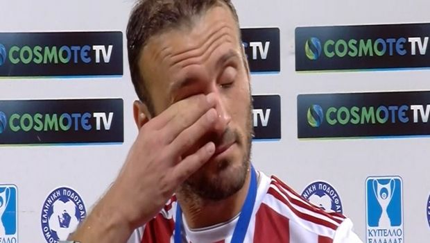 Video: Το ξεχωριστό πρώτο γκολ του
