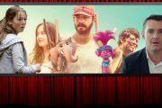 Το πρόγραμμα προβολών στον Κινηματογράφο Ηλύσια από 15 έως 21 Οκτωβρίου